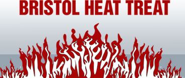 Bristol Heat Treat, LLC